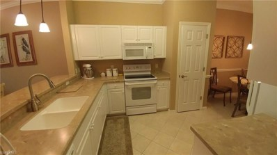 19400 Cromwell CT, Fort Myers, FL 33912 - MLS#: 218013168