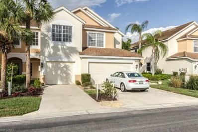 8280 Village Edge CIR, Fort Myers, FL 33919 - MLS#: 218013206