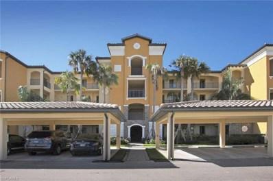 17921 Bonita National BLVD, Bonita Springs, FL 34135 - MLS#: 218013239