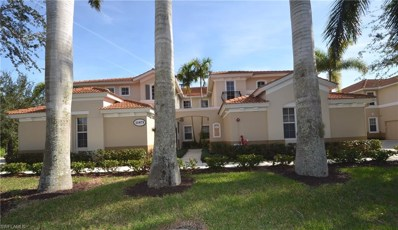 11073 Harbour Yacht CT, Fort Myers, FL 33908 - MLS#: 218013356