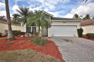 14465 Reflection Lakes DR, Fort Myers, FL 33907 - MLS#: 218013440