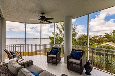 14200 Royal Harbour CT, Fort Myers, FL 33908 - MLS#: 218013468