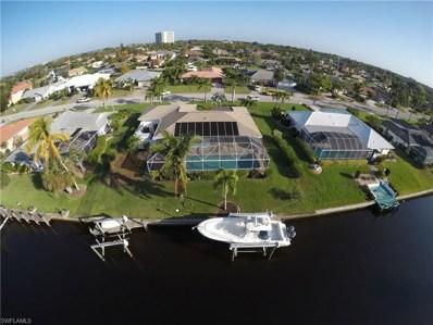 9831 Cypress Lake DR, Fort Myers, FL 33919 - MLS#: 218013476