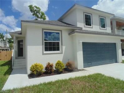 6096 Waterway Bay DR, Fort Myers, FL 33908 - MLS#: 218013491