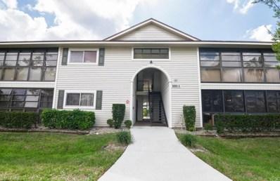 8080 Woods CIR, Fort Myers, FL 33919 - MLS#: 218013770