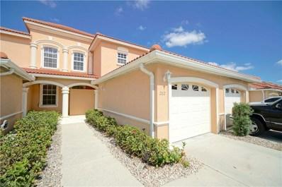 14071 Eagle Ridge Lakes DR, Fort Myers, FL 33912 - MLS#: 218013809