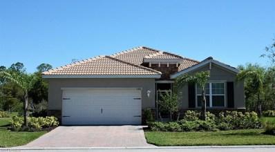 3212 Birch Tree LN, Alva, FL 33920 - MLS#: 218014099