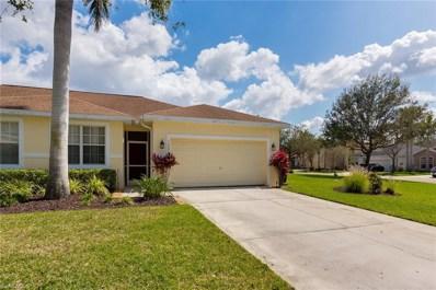 14090 Danpark LOOP, Fort Myers, FL 33912 - MLS#: 218014162