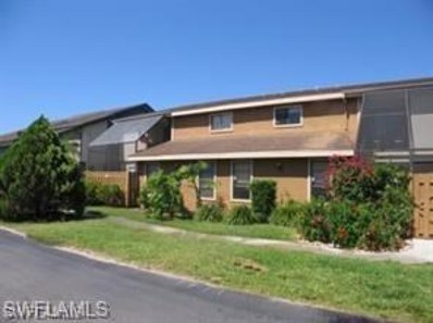 8397 Haven LN, Fort Myers, FL 33919 - #: 218014313