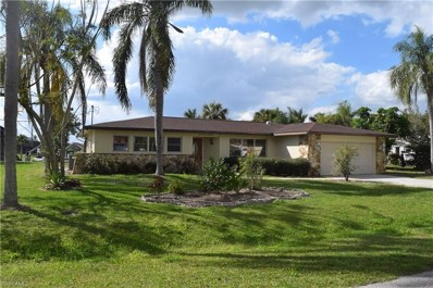 13781 River Forest DR, Fort Myers, FL 33905 - MLS#: 218014350