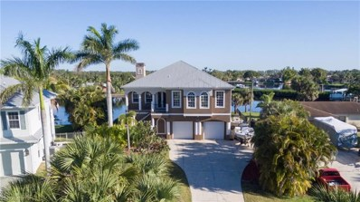 13438 Marquette BLVD, Fort Myers, FL 33905 - MLS#: 218014431