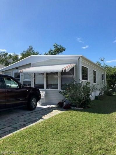 19681 Summerlin RD, Fort Myers, FL 33908 - #: 218014642