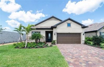 7490 Winding Cypress WAY, Naples, FL 34114 - MLS#: 218014696