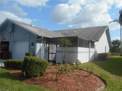 13404 Onion Creek CT, Fort Myers, FL 33912 - MLS#: 218014888