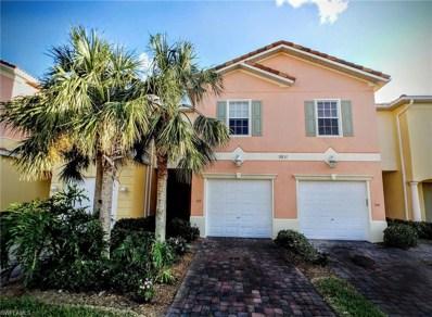 9811 Bodego WAY, Fort Myers, FL 33908 - MLS#: 218014999