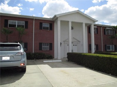 1454 Myerlee Country Club BLVD, Fort Myers, FL 33919 - MLS#: 218015130