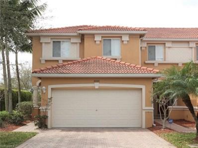 10040 Ravello BLVD, Fort Myers, FL 33905 - MLS#: 218015385