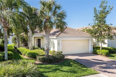 2476 Belleville CT, Cape Coral, FL 33991 - MLS#: 218015547