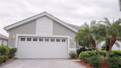 8690 Brittania DR, Fort Myers, FL 33912 - MLS#: 218015575