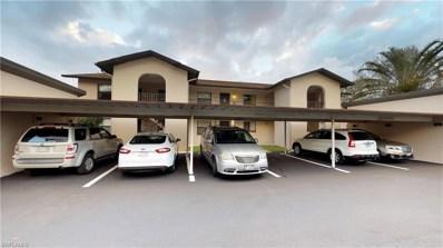 10111 Maddox LN, Bonita Springs, FL 34135 - MLS#: 218015672