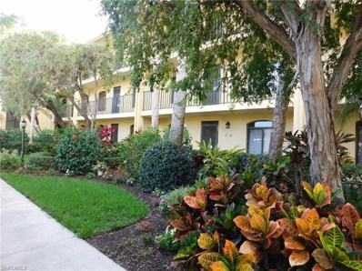 16470 Kelly Cove DR, Fort Myers, FL 33908 - MLS#: 218015847