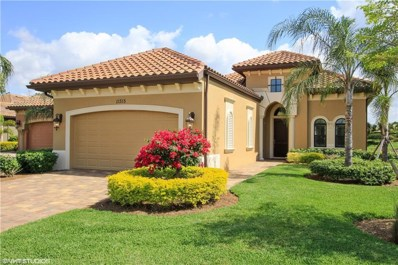 11315 Hidalgo CT, Fort Myers, FL 33912 - MLS#: 218016191