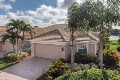 10051 Majestic AVE, Fort Myers, FL 33913 - #: 218016700