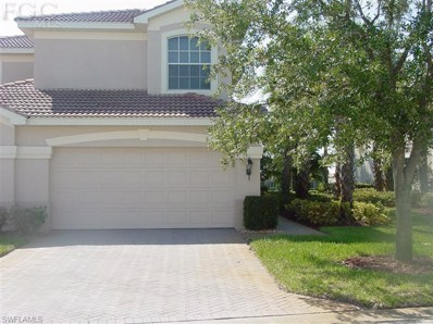 10020 Sky View WAY, Fort Myers, FL 33913 - #: 218016901