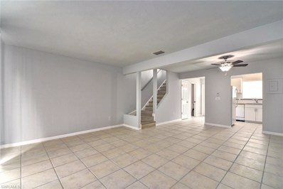 6324 Panther LN, Fort Myers, FL 33919 - #: 218017273