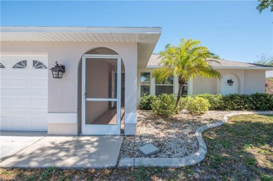 2305 8th AVE, Cape Coral, FL 33990 - MLS#: 218017373