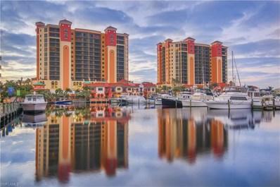 5781 Cape Harbour DR, Cape Coral, FL 33914 - MLS#: 218017519