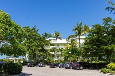 5102 Bayside Villas, Captiva, FL 33924 - MLS#: 218017532