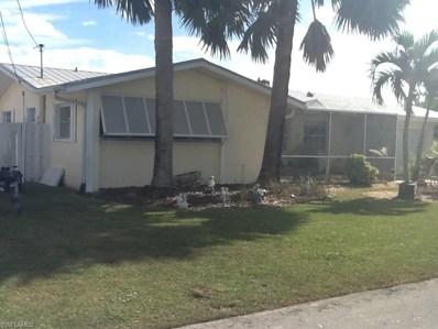 2775 Janet ST, Matlacha, FL 33993 - MLS#: 218017572