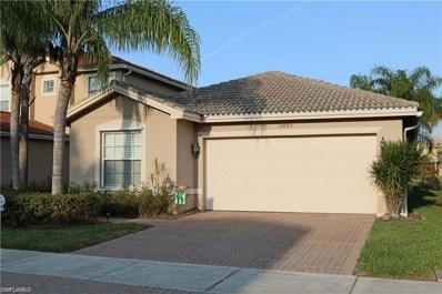 11073 Yellow Poplar DR, Fort Myers, FL 33913 - MLS#: 218017585