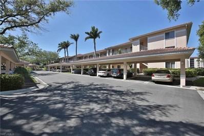 9900 Sunset Cove LN, Fort Myers, FL 33919 - MLS#: 218017716