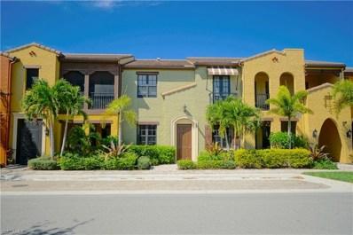 11860 Paseo Grande BLVD, Fort Myers, FL 33912 - MLS#: 218017926