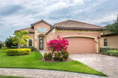 11319 Hidalgo CT, Fort Myers, FL 33912 - MLS#: 218018056