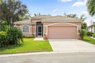 11254 Lakeland CIR, Fort Myers, FL 33913 - MLS#: 218018148