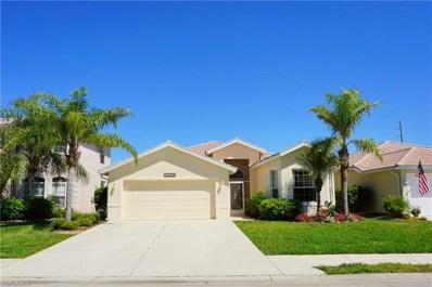 12701 Stone Tower LOOP, Fort Myers, FL 33913 - MLS#: 218018236