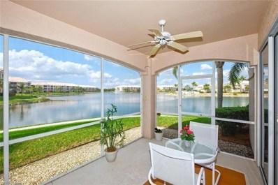 9110 Southmont CV, Fort Myers, FL 33908 - MLS#: 218018257