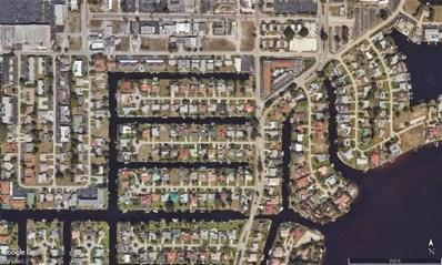 1449 Venetian CT, Cape Coral, FL 33904 - MLS#: 218018420