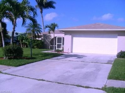 4650 Chippendale DR, Naples, FL 34112 - MLS#: 218018465