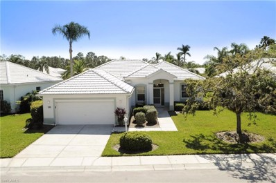 2700 Via Presidio, North Fort Myers, FL 33917 - MLS#: 218019136