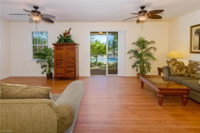 3939 Pomodoro CIR, Cape Coral, FL 33909 - MLS#: 218019245