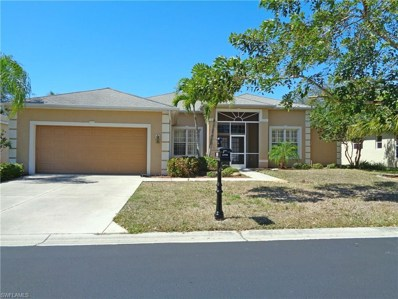12782 Meadow Hawk DR, Fort Myers, FL 33912 - MLS#: 218019263