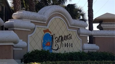 9230 Belleza WAY, Fort Myers, FL 33908 - MLS#: 218019297
