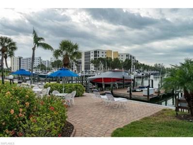 200 Lenell RD, Fort Myers Beach, FL 33931 - MLS#: 218019375