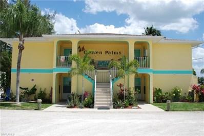 3226 Stringfellow RD, St. James City, FL 33956 - MLS#: 218019503
