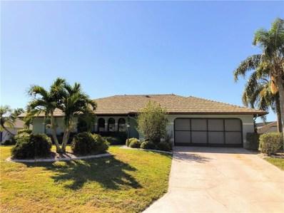 15330 Sam Snead LN, North Fort Myers, FL 33917 - MLS#: 218019530