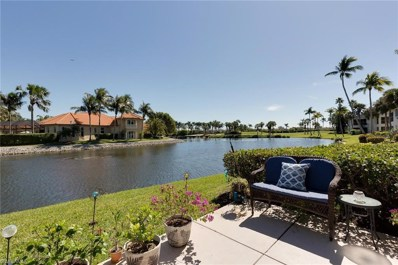 14987 Rivers Edge CT, Fort Myers, FL 33908 - MLS#: 218019551